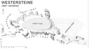westersteine-riffaufbau